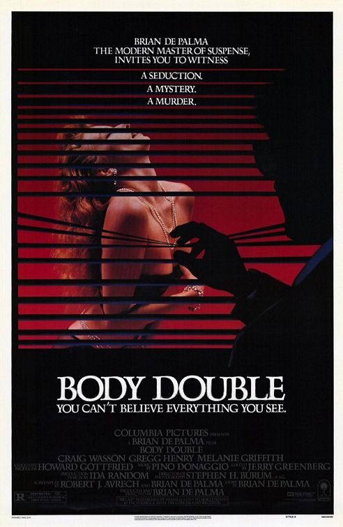 body_double