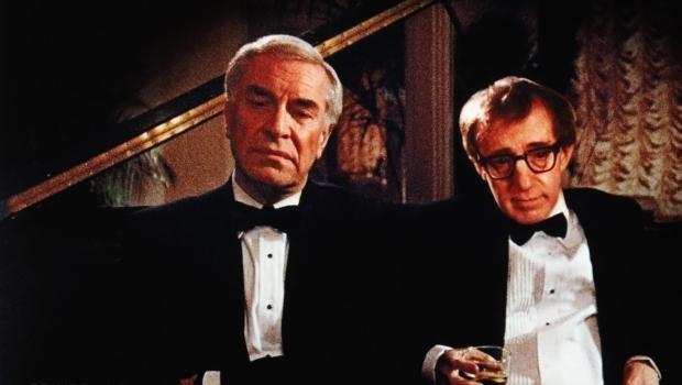 classic films on infidelity