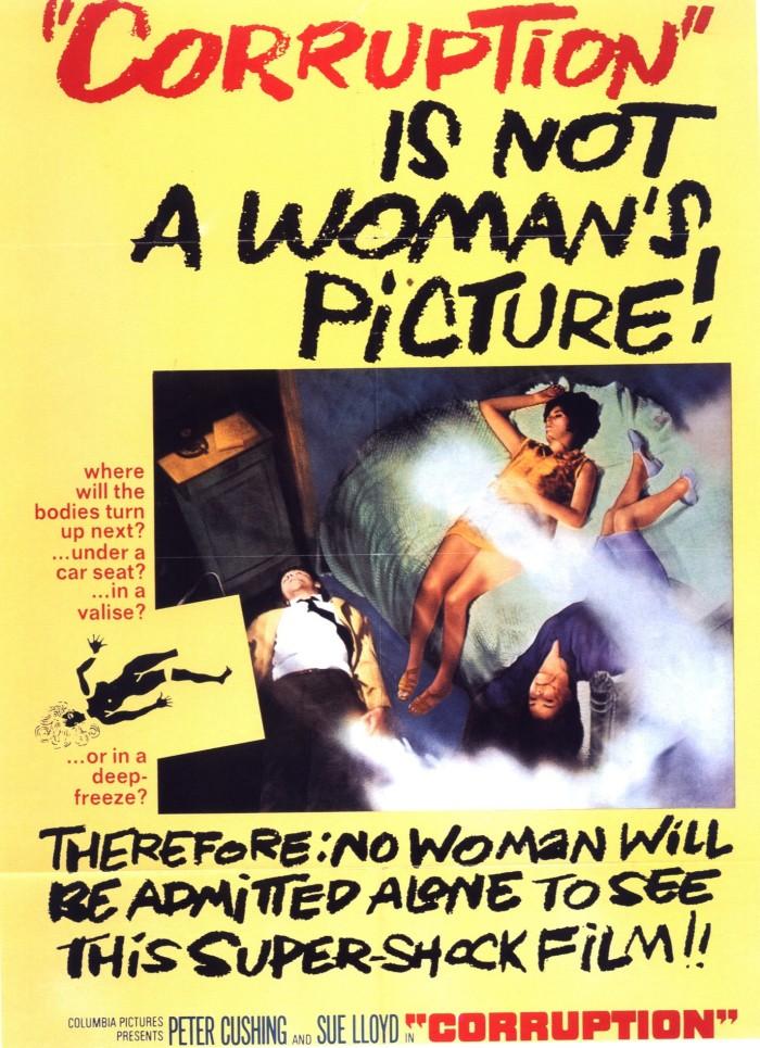Corruption-Movie-Poster