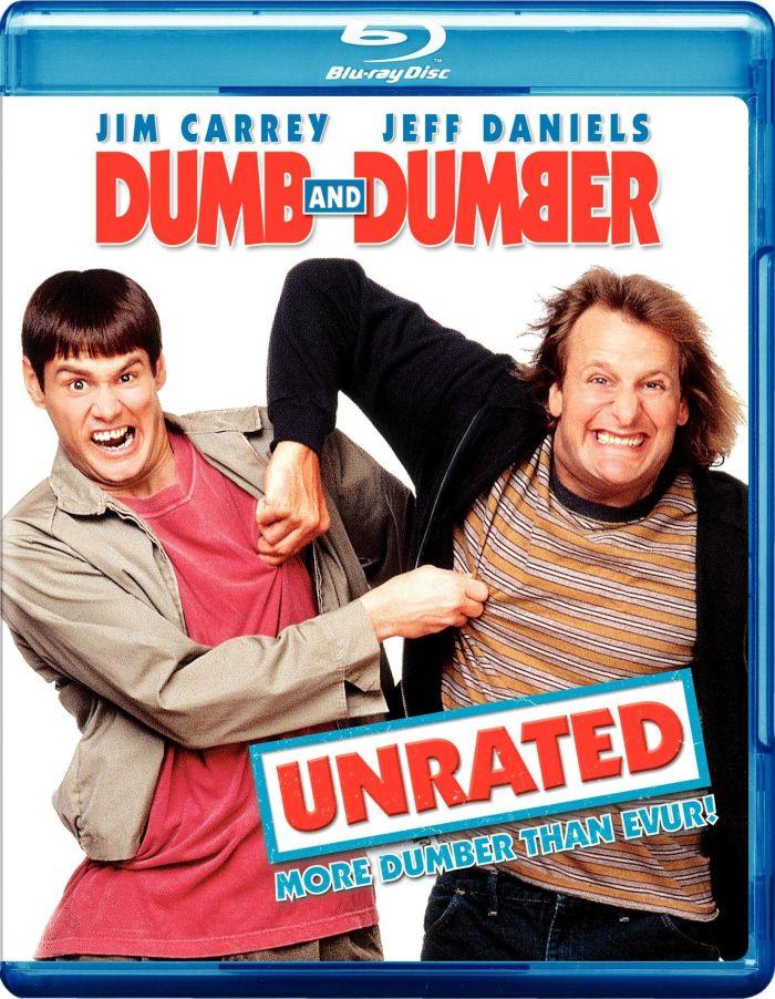 dumb-and-dumber-blu-ray