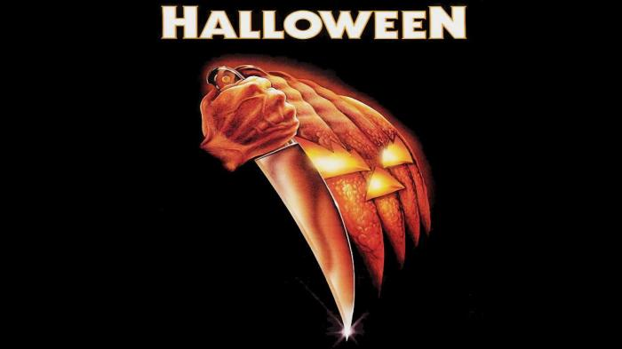 halloween-movie-logo