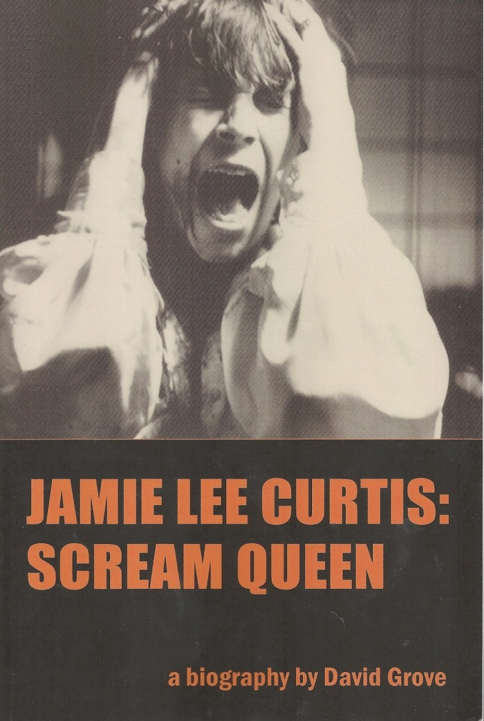 JamieLeeCurtis_ScreamQueen