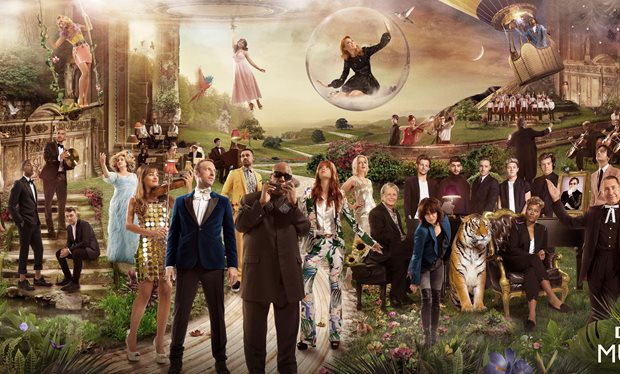 Kylie__Pharrell__Elton_John_and_24_more_stars_sing_God_Only_Knows_together_on_the_BBC