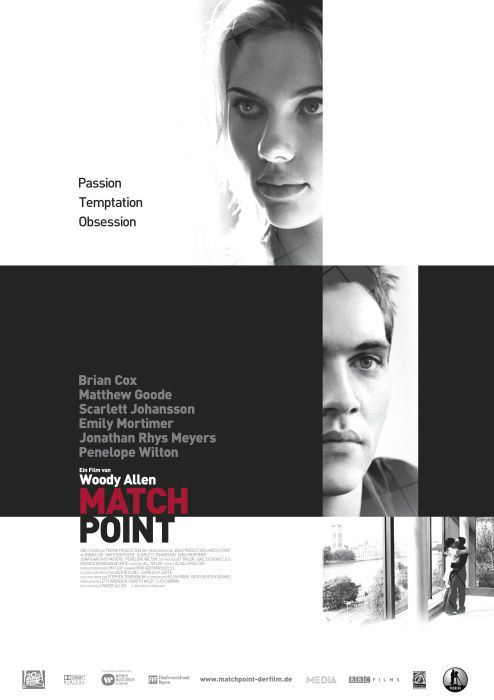 match_point poster