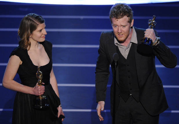 movies-glen-hansard-marketa-irglova-oscar