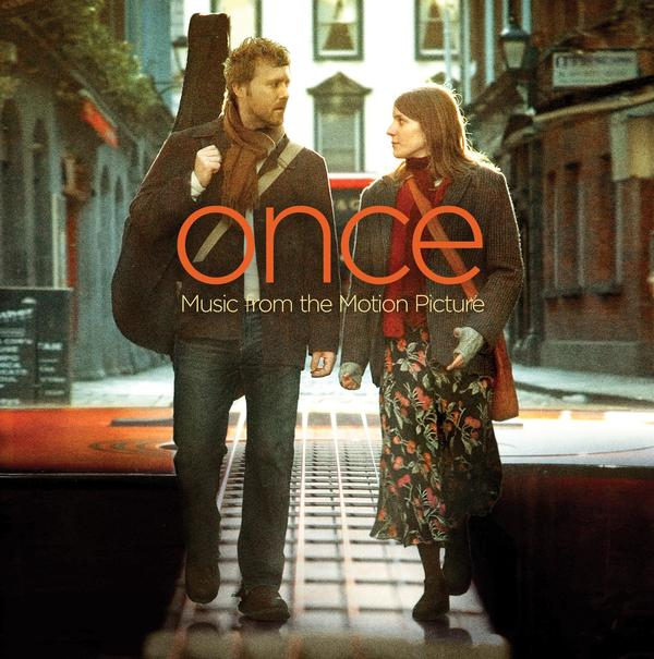 Once-Soundtrack