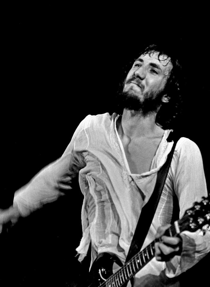 Pete_Townshend_live