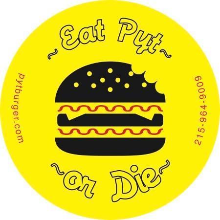 PYT Burger Philadelphia