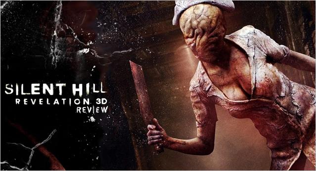 silent-hill-revelation-horror