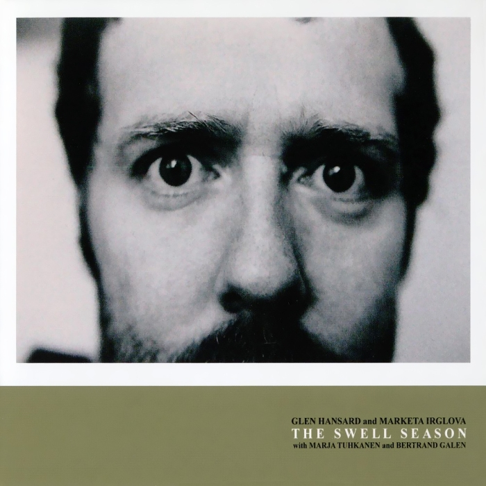 the-swell-season
