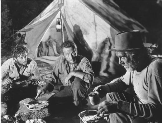 The-Treasure-of-the-Sierra-Madre-movie