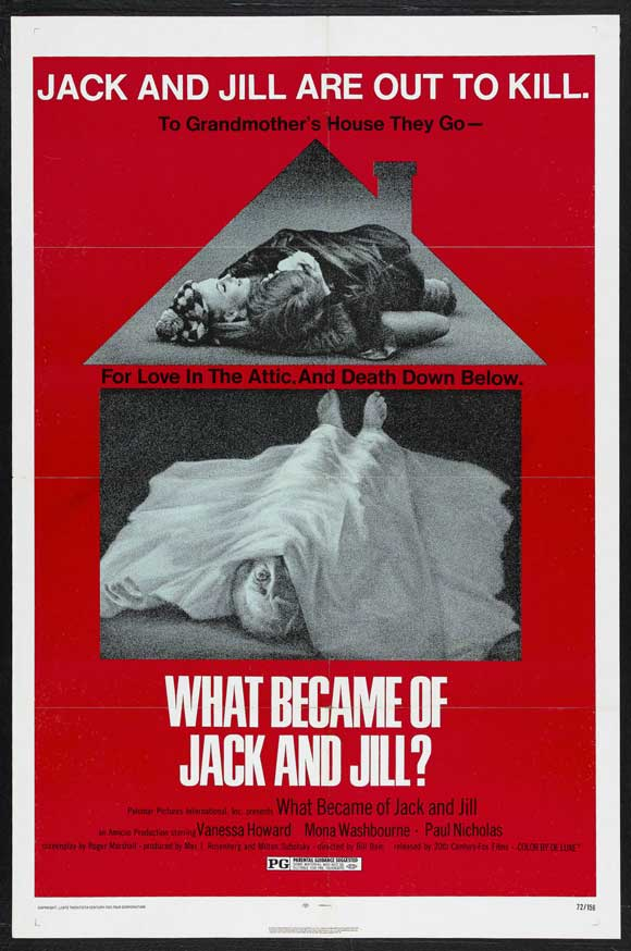 what-became-of-jack-and-jill-movie-poster-1972-1020482658