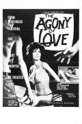 agony_of_love_poster