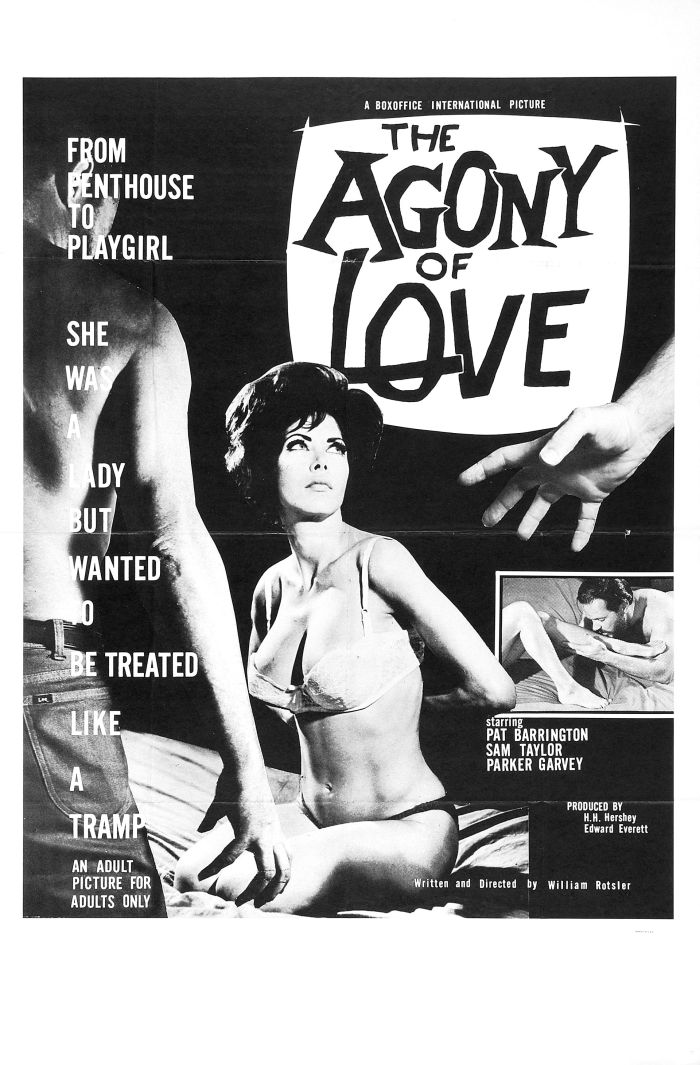 agony_of_love classic cult films