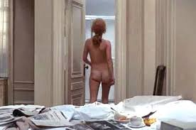 AnnMargret naked