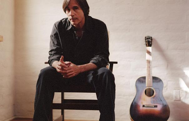 best Jackson Browne songs