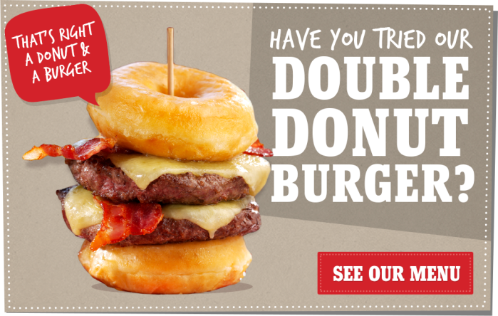 double-donut-burger