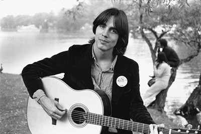 jackson-browne take it easy