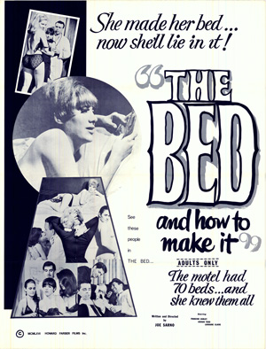 the-bed-and-how-to-make-it_