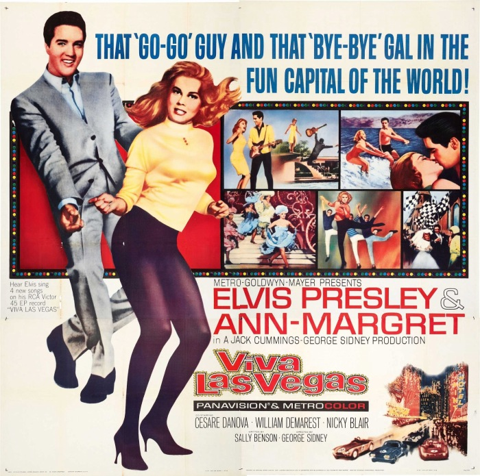 viva-las-vegas-movie