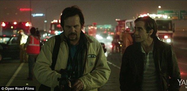 bill paxton film