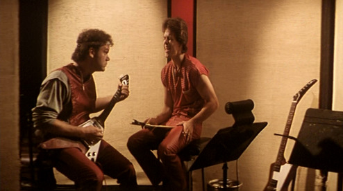 Boogie-Nights_John-C-Reilly-Mark-Wahlberg_recording-studio
