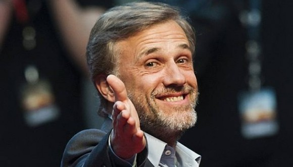 christoph-waltz-christoph-waltz-bond-s-greatest-villain