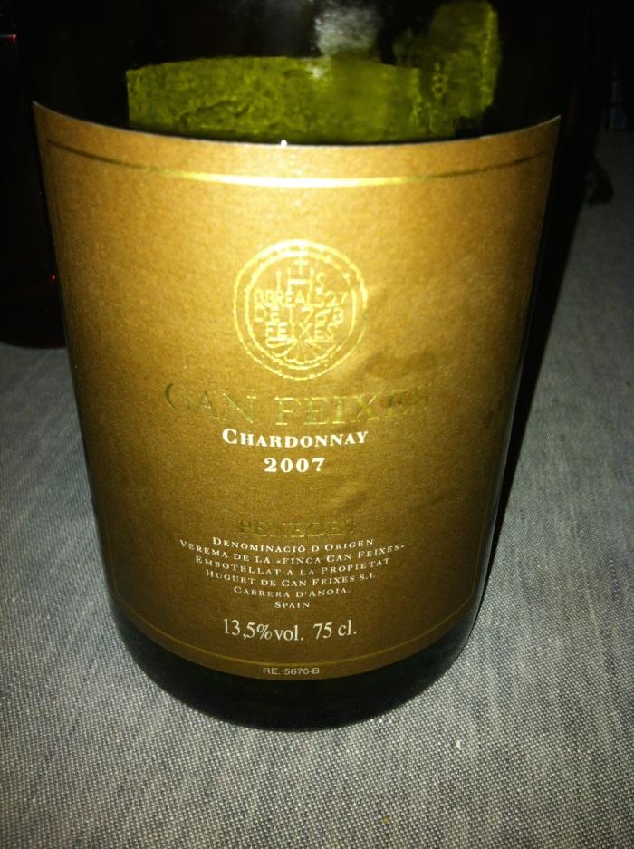 Comerc24 wine