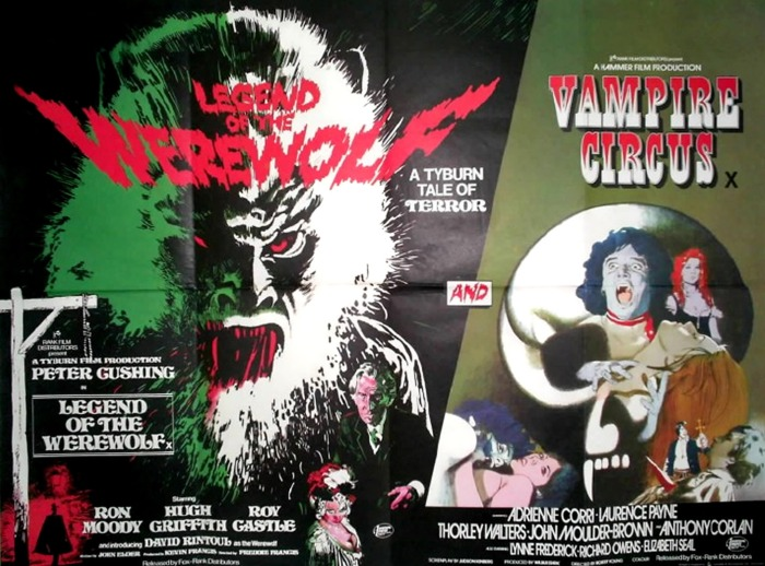 LEGEND-OF-THE-WEREWOLF-and-VAMPIRE-CIRCUS-double-bill