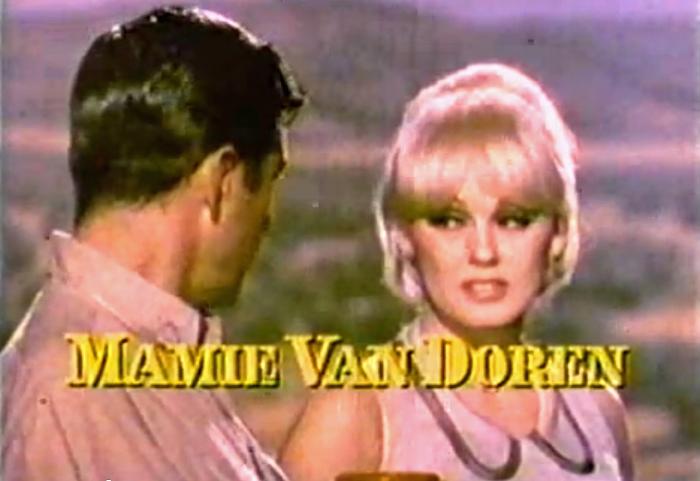 Mamie-van-doren-trailer