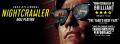 Nightcrawler movie
