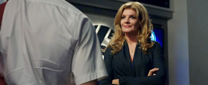 best rene russo films