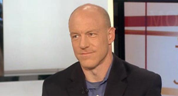 political book author mark_leibovich