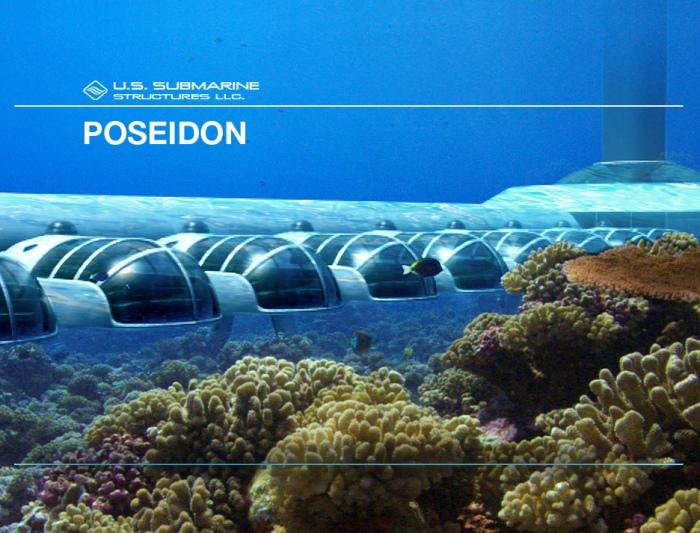 poseidon-underwater-resort