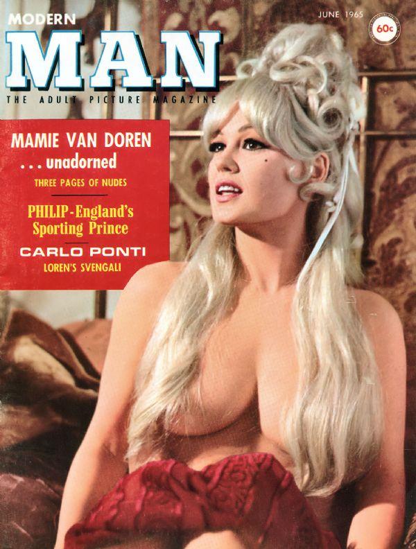 sex magazine mamie-van-doren