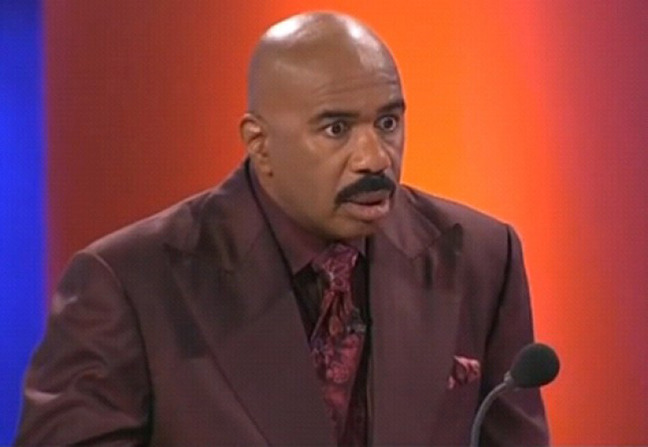 Steve-Harvey-Family-Feud-Shocked_featured_photo_gallery