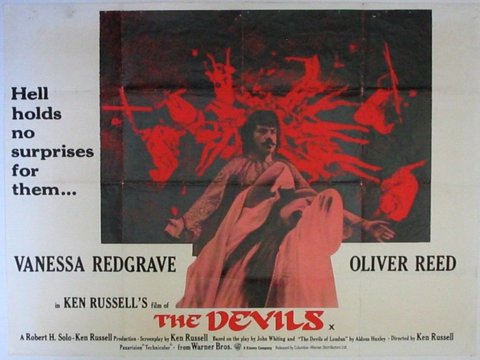 THE-DEVILS movie