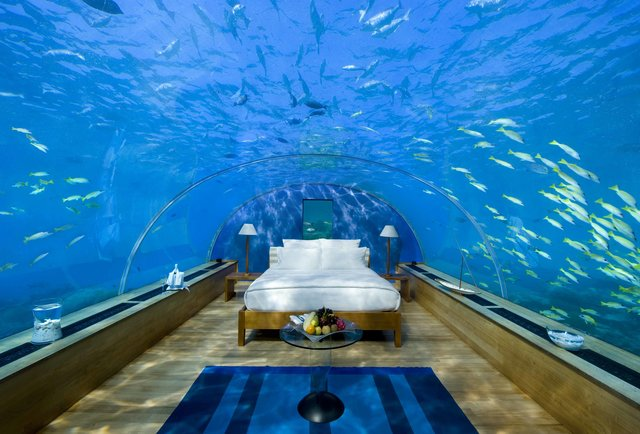 the-world-s-most-incredible-underwater-hotel-rooms
