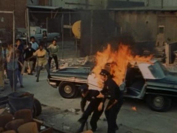 70's cult classics