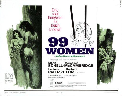 70's sex movies