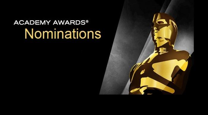 Academy-Award-Nominations