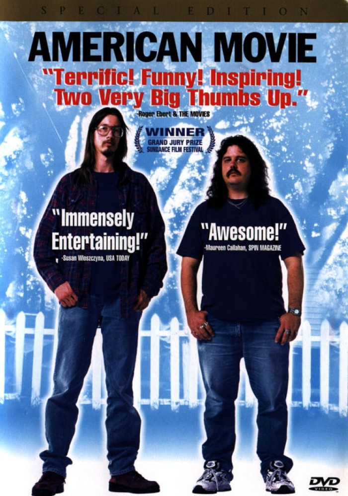 American_Movie_(1999)
