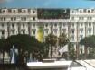 Carlton Hotel Cannes
