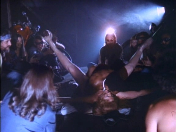 classic blaxploitation films