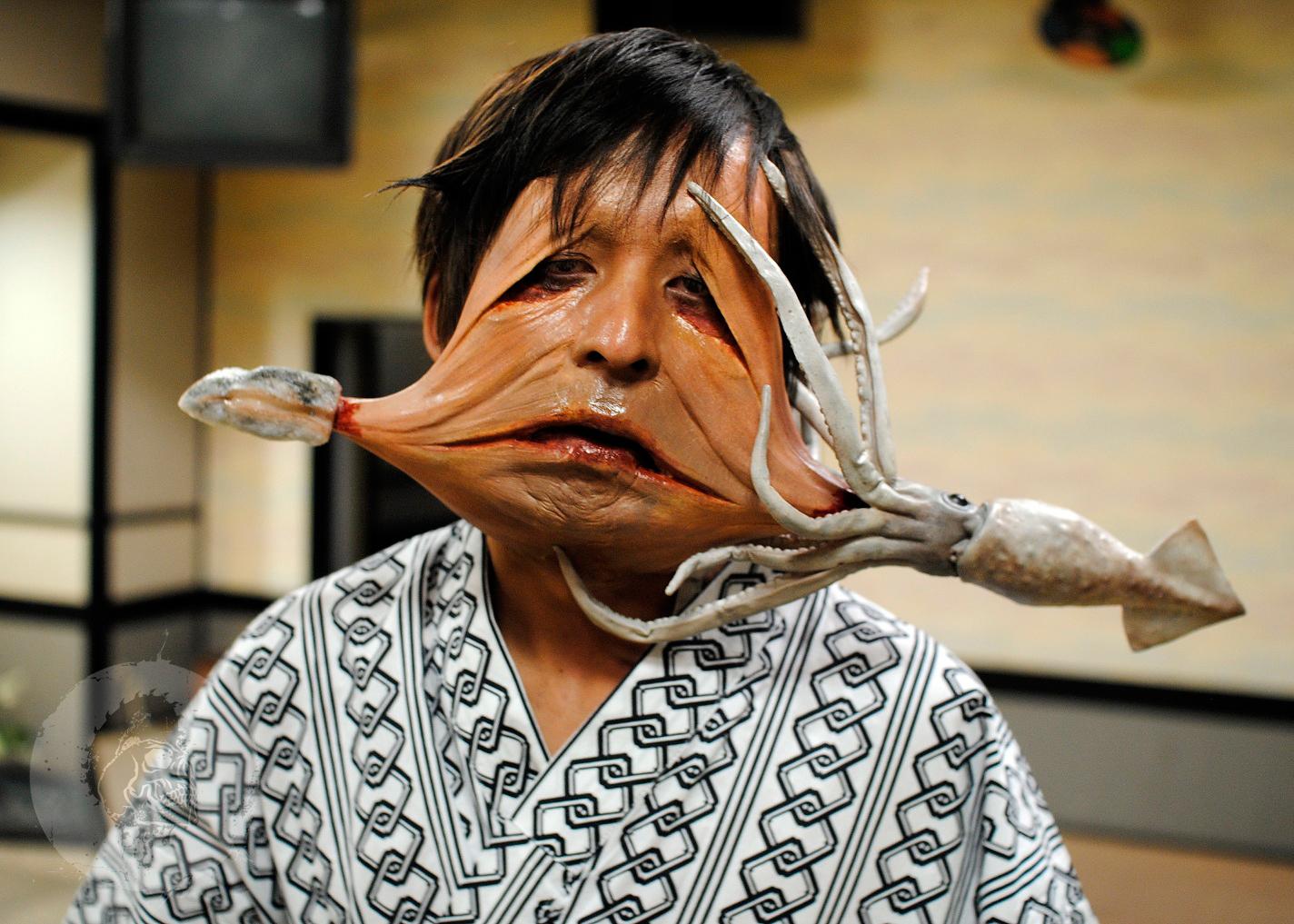 злой японец картинка кого звёздных красавиц