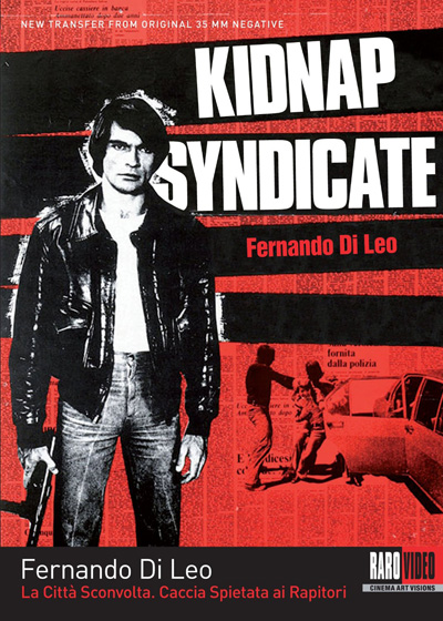 Kidnap_Syndicate