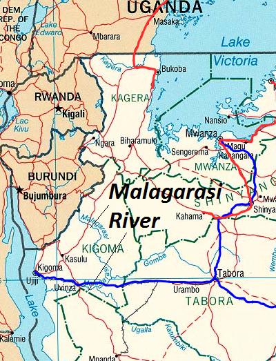 Malagarasi_River