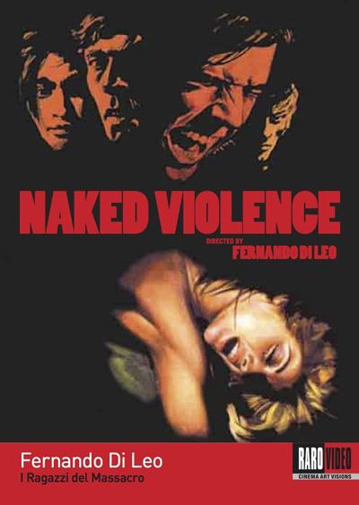 Naked_Violence