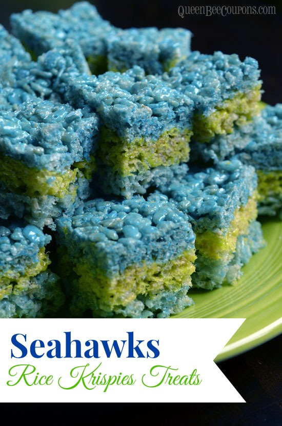 Seahawks-Rice-Krispies-Green-Blue