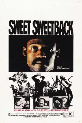 sweet_sweetback